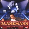 Jaan E Mann Original Motion Picture Soundtrack
