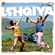 Ishqiya (Original Motion Picture Soundtrack) - Vishal Bhardwaj
