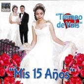 Balada Para Adelina (Version Instrumental) [Instrumental] - Mar All-Stars