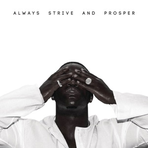 Always Strive and Prosper Mp3 Download