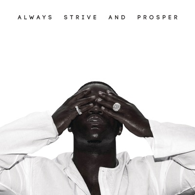 Always Strive and Prosper MP3 Download