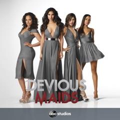Devious Maids, Staffel 3