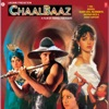 Chaalbaaz (Original Motion Picture Soundtrack)