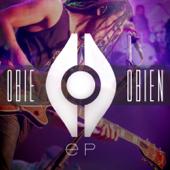 Obie Obien - EP