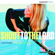 Hillsong Worship - Shout to the Lord (Trax)