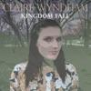 Claire Wyndham