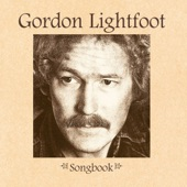 Gordon Lightfoot - A Message to the Wind