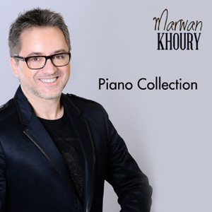 Marwan Khoury - Kil Al Qasayed