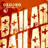 Bailar (feat. Elvis Crespo) - Single