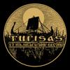 Turisas - Rex Regi Rebellis (Finnish Vocal Version)  arte