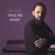 Take Me Away (Radio Edit) - Oli Silk