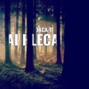 Daca tu ai pleca (feat. Doddy & Ela Rose) - Single, Bloc