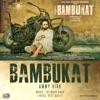 Bambukat with Jatinder Shah Single