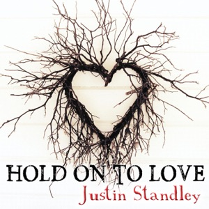 Justin Standley - Oh No, Not Another Love Song! - Line Dance Music