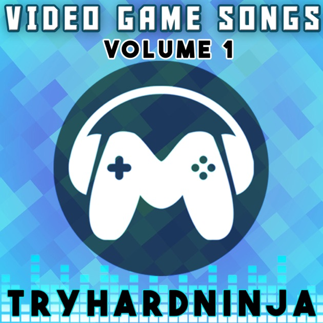 Five Nights at Freddy's Songs 2 by TryHardNinja