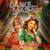 Dance with Madhuri Dixit: Dance Hit Collection