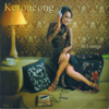 Keroncong in Lounge, Vol. 1 - EP - Safitri