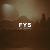 FY5 - Mama's Cookin'