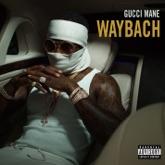 Waybach - Single