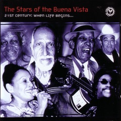 The Stars of Buena Vista 21st Century: When Life Begins...