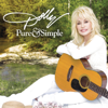 Dolly Parton - Pure & Simple artwork