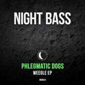 Phlegmatic Dogs - Next Level