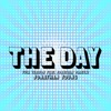 The Day (Full Version) [feat. Jonathan Parecki] [Full Version] - Single, Jonathan Young