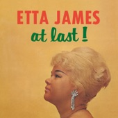 Etta James - Trust in Me