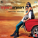 Anjaana Anjaani (Original Motion Picture Soundtrack) - Vishal-Shekhar