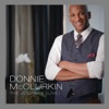 The Journey (Live), Donnie McClurkin