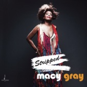 Macy Gray - First Time
