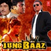 Jungbaaz Original Motion Picture Soundtrack