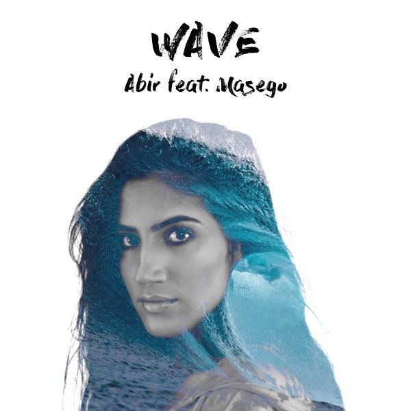 Wave (feat. Masego) - Single
