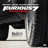 Furious 7 (Original Motion Picture Soundtrack) [Deluxe Version]