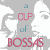 The First Sip - EP - A Cup of Bossas