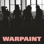 Warpaint - The Stall