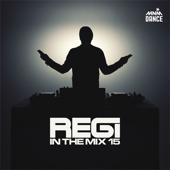 Regi In the Mix 15