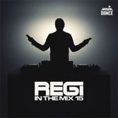 Regi In the Mix 15