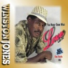 You Never Knew What Love Could Do - Single - Winston Jones