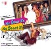 Na Ghar Ke Na Ghaat Ke (Original Motion Picture Soundtrack)
