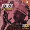 Xexéu de Bananeira - Jackson do Pandeiro