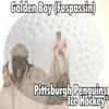 Pittsburgh Penguins - Single