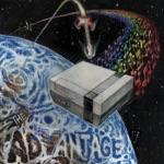 The Advantage - Megaman 2 - Flashman
