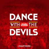 Dance with the Devils