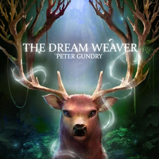 The Dream Weaver – Peter Gundry [iTunes Plus AAC M4A] [Mp3 320kbps] Download Free