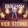 4 Sterne - Single - manyøu
