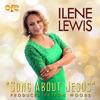 Ilene Lewis - Song About Jesus  Single Album