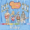 Charly Bliss - Ruby  Single Album