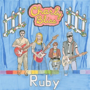 Ruby - Single Mp3 Download