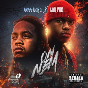 On Nem (feat. Lud Foe) - Single Mp3 Download